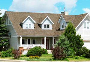 new roof installation lexington kentucky