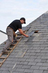 lexington kentucky roof repair roofer roofing contractor
