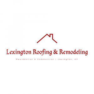 lexington kentucky roofing company roofing contractor roofer kentucky ky