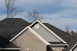 roof replacement roofing contractor lexington kentucky