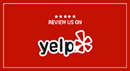 lexington roofing & remodeling on yelp